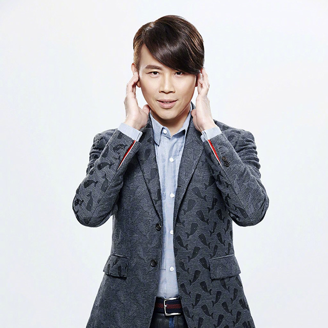 陶喆新歌MV首映会!