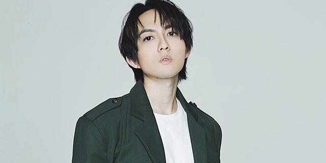 林宥嘉世界巡回演唱会记者会