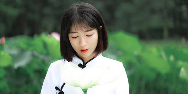 刘安琪生日会新歌首唱会
