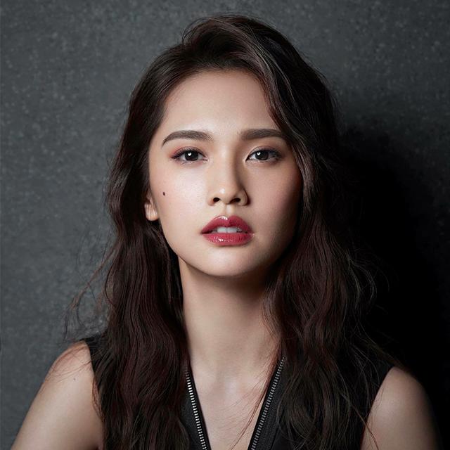 杨丞琳「为了与你相聚」公益首映礼