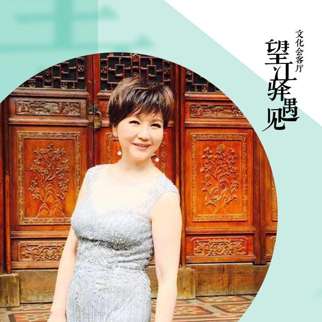 1月19日 在上海还没听过沪剧?你OUT啦!