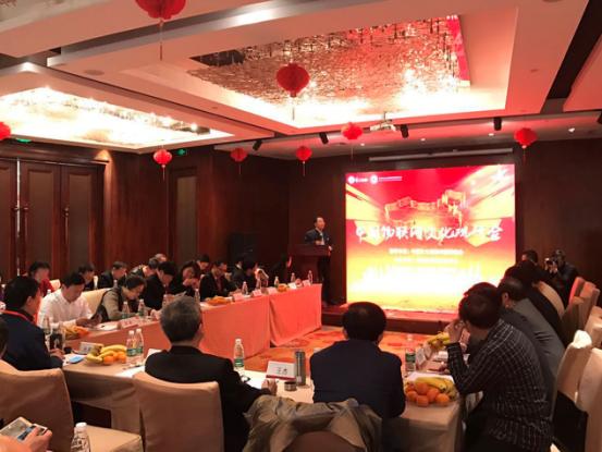第五届北京惠民文化消费季征求合作单位与活动项目,今年亮点多