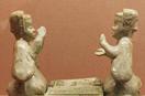 大英百物展8件中国文物能否回家