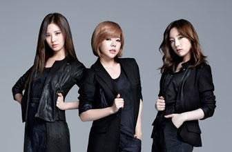 20150115《中国4G音乐现场》金唱片颁奖